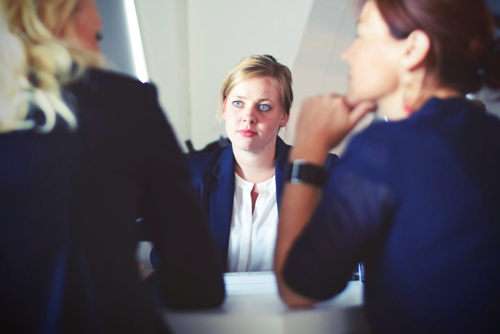 5 Tips to Nail Your Flexible Job Interview!
