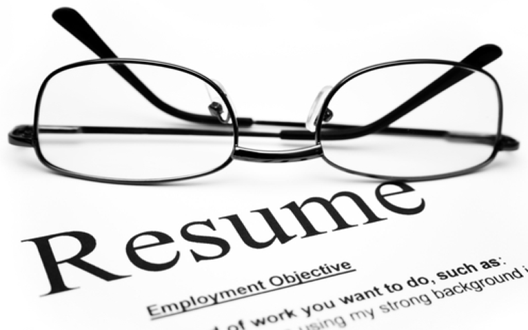 4 Resume Strategies That Will Double Your Interview Results
