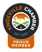 Knoxville Chamber Member