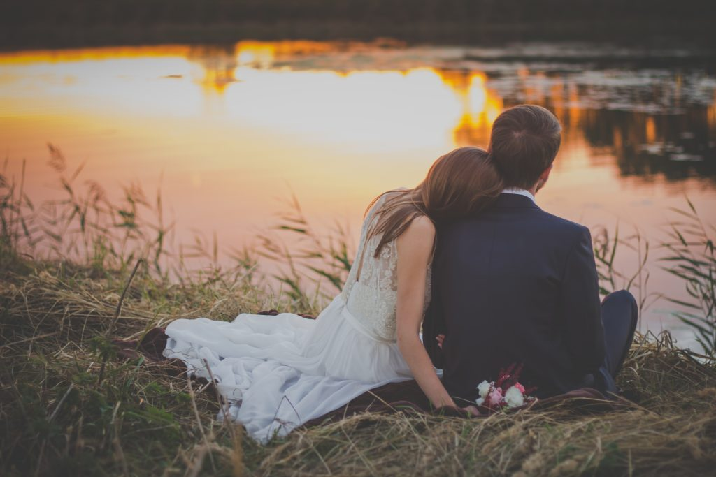 How to Persuade Your Spouse with Confidence