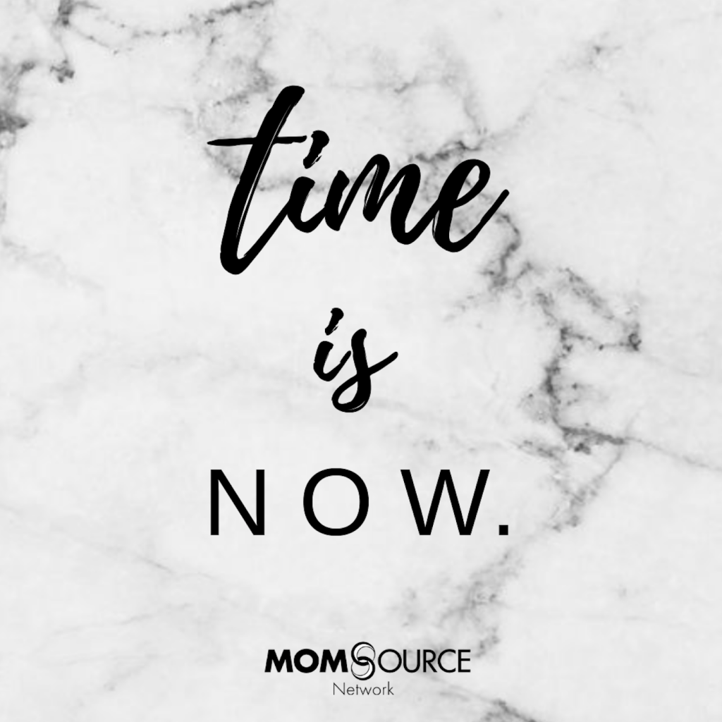 Managing Your Time to Ensure You Are Living Your Best Life
