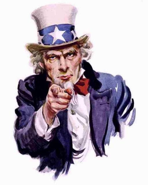 Real Talk:  Does Uncle Sam Care About Your Work Schedule?